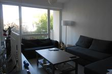 Location appartement - TALENCE (33400) - 43.3 m² - 1 pièce